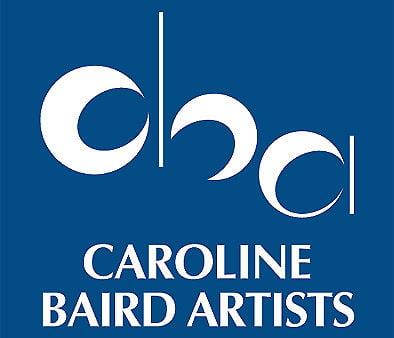 Caroline Baird Artists