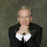 Howard Shelley   Eric Richmond
